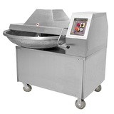 Lab Use Bowl Cutter
