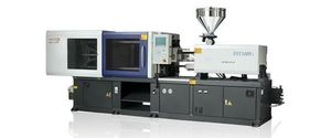 Medical Injection Machine