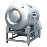 Vacuum Tumbler Machine