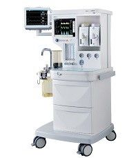 Anesthesia Machine