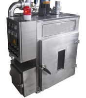 Lab use Smoke House Machine